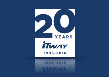 Itway_20