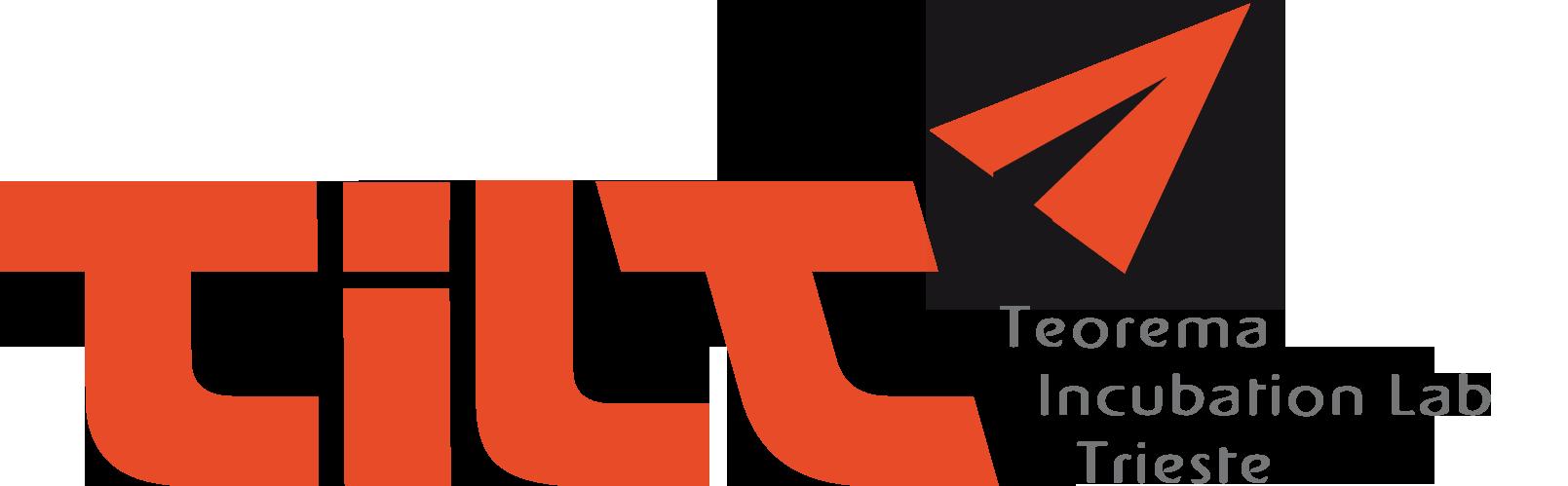 Logo TILT