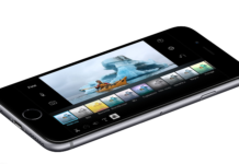 iPhone Altroconsumo