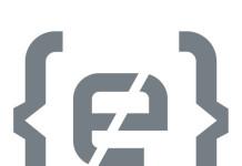 Logo Codemotion