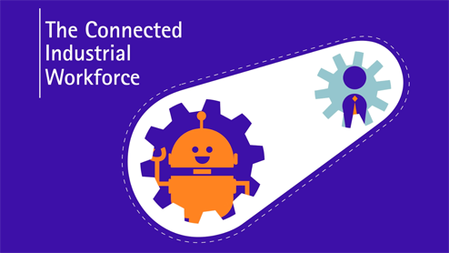 Accenture_Industrial