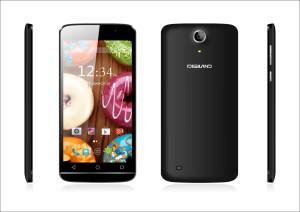 Digiland_Smartphone_DL5503QL