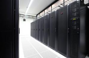Elmec_Datacenter_Interno