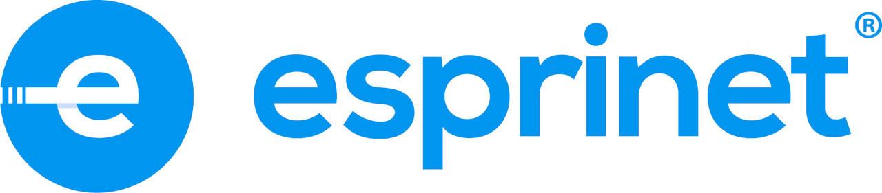 Esprinet-logo_2016_aprile