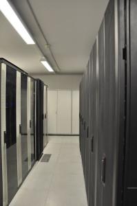 Altro brand molto noto del settore, possiede 4 strutture di data center tutte all'interno dello stesso centro di via Caldera. Virtuosa dell'offerta cloud e virtual, si avvale di una rete di partner locali sparsi nel territorio. http://www.kqi.it/it/ChiSiamo/IndirizziEInfo/MappaCaldera.aspx
