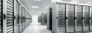 Quando BT ha finalizzato l'acquisizione di I.Net forse non era pienamente consapevole dell'eccellenza del data center che si portava in casa. Uno dei primi ISP italiani, uno dei primi e migliori data center d'Europa continua a vivere all'interno di due edifici di sei piani, con una superficie totale di 14.400 mq, 5.500 di sale computer in via Caldera. http://www.globalservices.bt.com/it/it/home