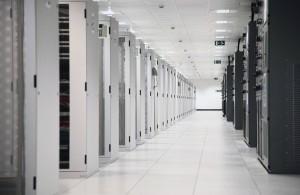 Presenza storica all'interno del centro di via Caldera a Milano, può contare su cinque data center di cui l'ultimo di 900 mq aderente agli standard Tier 4, i più moderni. Telnet offre servizi di connettività alle aziende dal 1994 e si differenzia per non effettuare censure e filtraggi ai dati. http://www.telnet.it/it/data-center/index.html