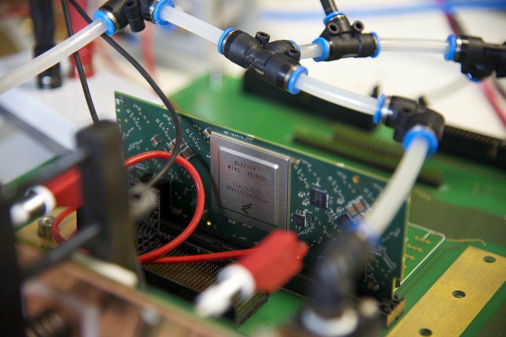 Microserver Ibm