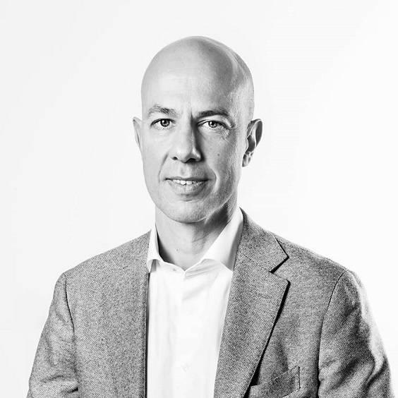 Blogmeter Sacha Monotti Graziadei