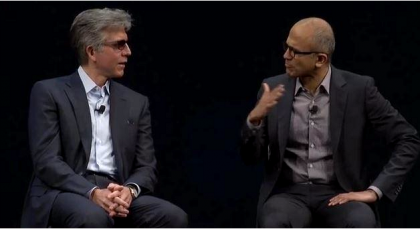 bill_mcdermott_satya_nadella