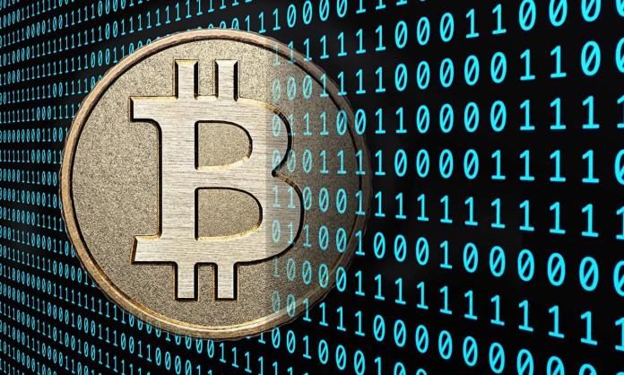 come viene valutata bitcoin