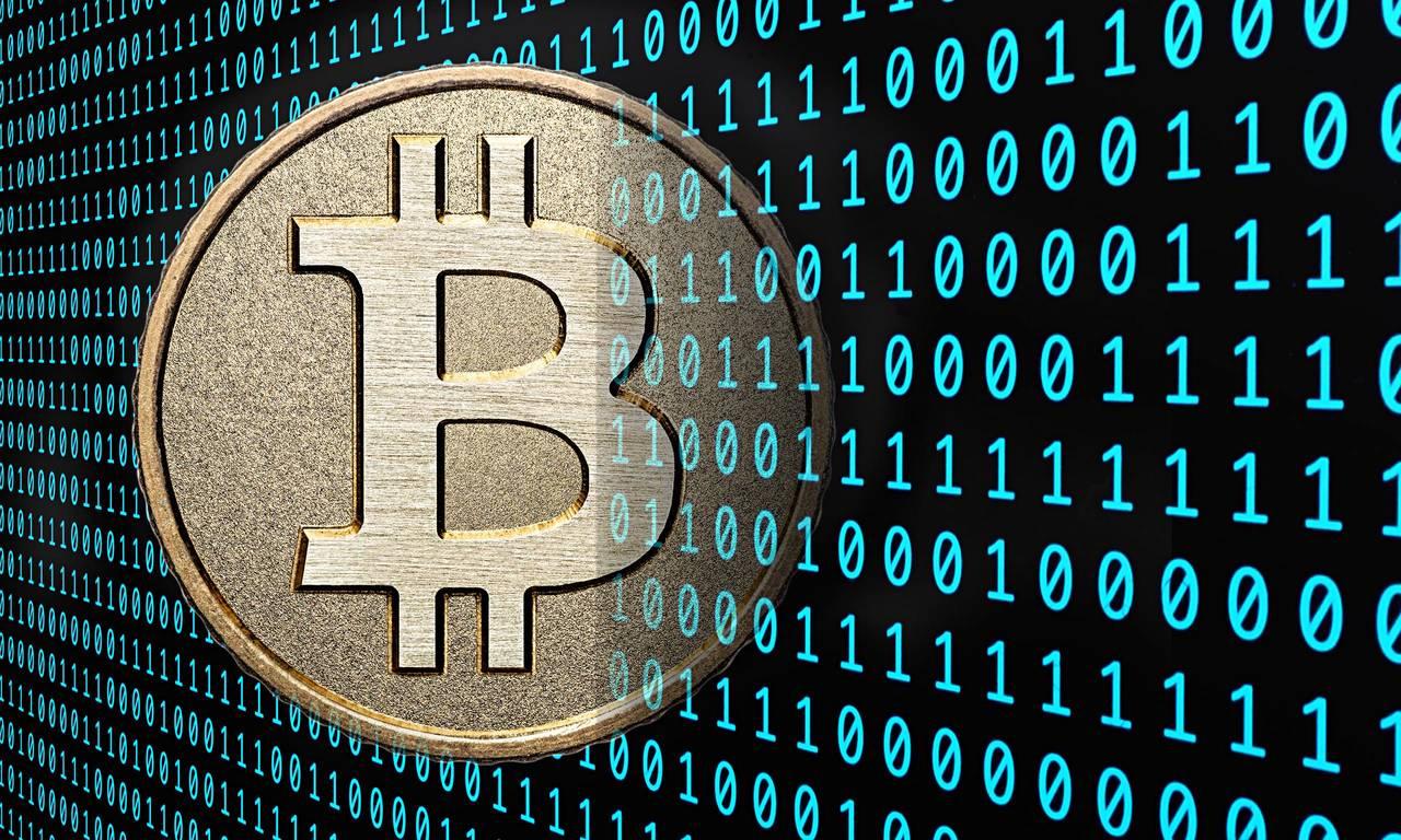 come la gente usa bitcoin
