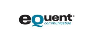 eq_communication
