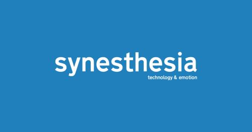 fb_synesthesia
