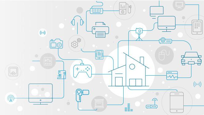 RS Components fonde Arduino e Siemens   01net
