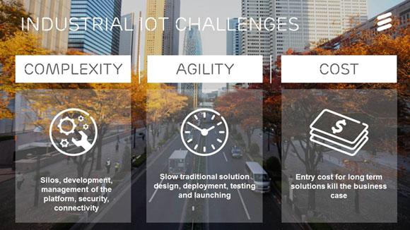 iota-challenges-ericsson