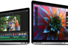 Macbook pro Mac