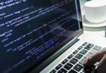 hackerare ransomware
