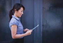 cerca lavoro giovane selfiemployment
