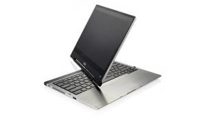 Fujitsu-Lifebook-U904
