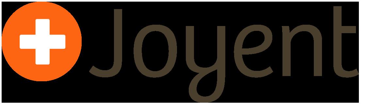 Joyent-logo