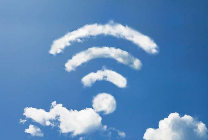 Wi-Fi 802.11ac Wave 2
