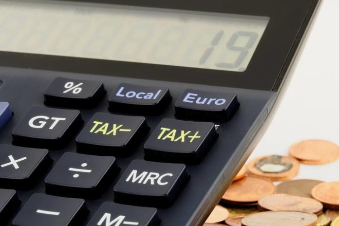 tasse agevolazioni fiscali