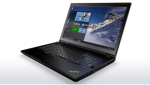 lenovo-laptop-thinkpad-p70