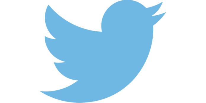 twitter riproduzione automatica dei video