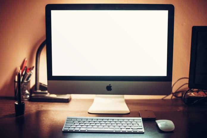 iMac malware Eleonor