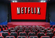 Abbonamento Netflix
