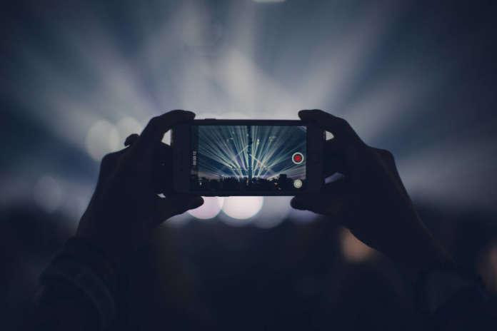 Condivisione di video