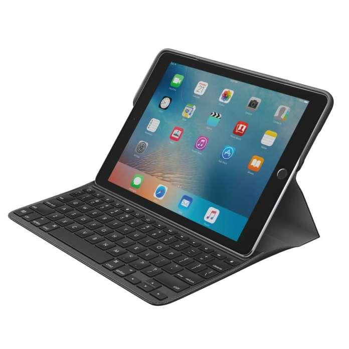 Tastiera per iPad Pro 9,7