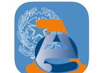 guide del fisco app agenzia entrate