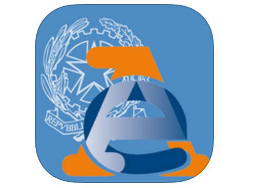 Le guide del fisco sull app delle entrate 01net for Agenzia entrate bonus arredi