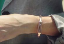 Tracker Fitbit Flex 2
