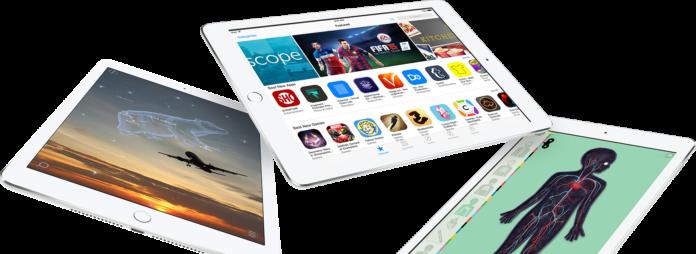 App Store backup con iTunes