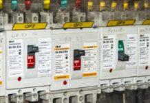 Contatori elettricità diagnosi energetiche