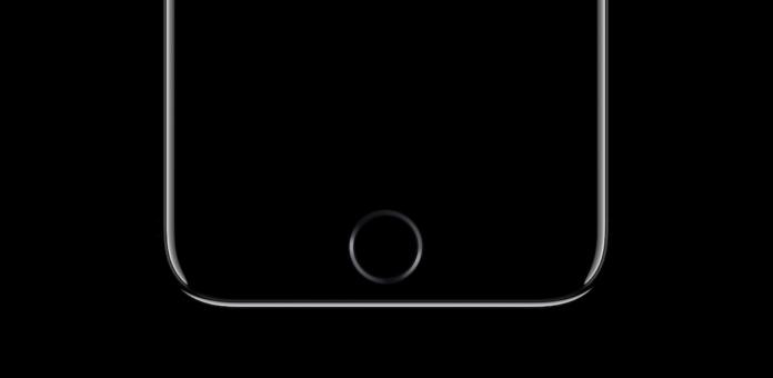 Sbloccare iPhone riavviare iPhone