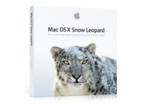 software Apple