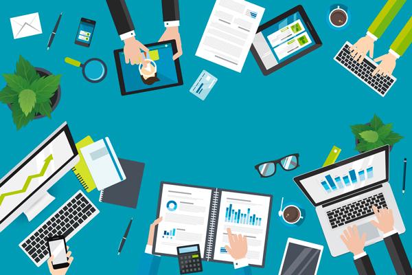 Webinar Office 365