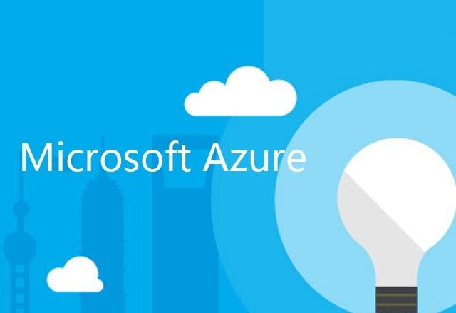 Microsoft Azure cresce del 116 per cento nell'ultimo trimestre