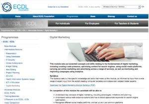 ECDL_Digital