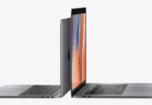 Nuovi MacBook Pro 2016 igzo