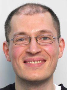Angelo De Caro Ibm Research