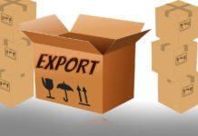 esportare mercati strategici