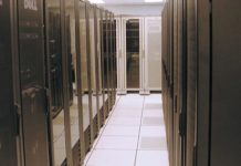It.Net Managed Services