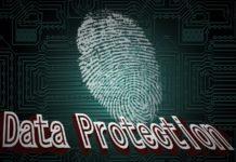Impronta digitale cybercrime