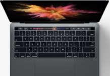 passare a un nuovo Mac