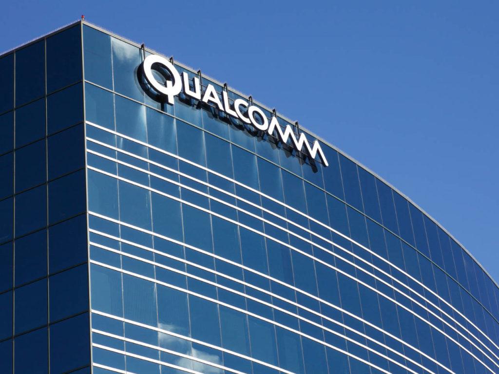 Qualcomm spende 38 miliardi di dollari per NPX
